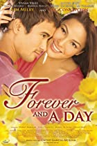 Image of Forever and a Day