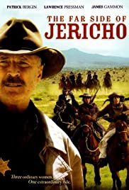 The Far Side of Jericho (2006) Poster - Movie Forum, Cast, Reviews
