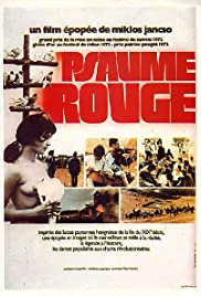Még kér a nép(1972) Poster - Movie Forum, Cast, Reviews