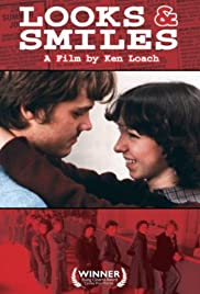 Looks and Smiles(1981) Poster - Movie Forum, Cast, Reviews
