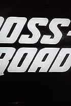 Image of Cross-Roads