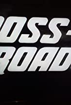 Primary image for Cross-Roads