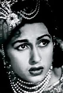 Bina Rai Picture