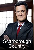 Primary image for Scarborough Country