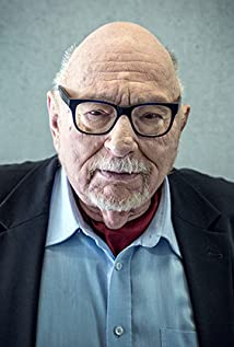 Jerzy Hoffman Picture