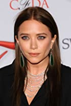 Image of Mary-Kate Olsen