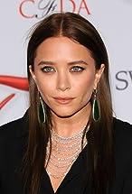 Mary-Kate Olsen's primary photo