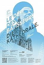 Le Défi des bâtisseurs, la cathédrale de Strasbourg