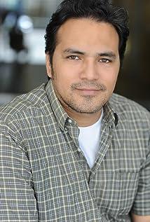Carlos Ciurlizza Picture
