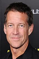 Image of James Denton