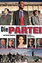 Image of Die PARTEI