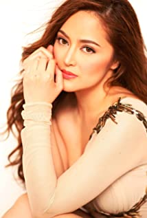 Jessa Zaragoza Picture