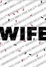 Operation Repo Wife
