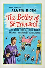 The Belles of St Trinian s(1954)