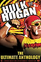 Image of Hulk Hogan: The Ultimate Anthology