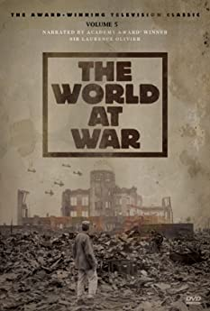 The World at War (1973-2001)