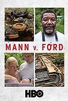 Image of Mann V. Ford