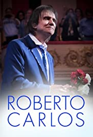 Episode dated 25 December 2007 Poster