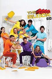The Block NZ - Season 7