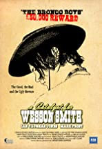 A Catalyst for Wesson Smith