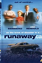 Image of Runaway Car