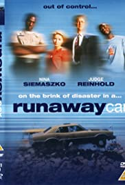 Runaway Car(1997) Poster - Movie Forum, Cast, Reviews