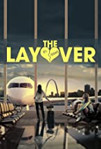 Primary image for The Layover