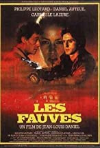 Primary image for Les fauves