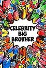 """""""Celebrity Big Brother"""""""