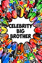 Image of Celebrity Big Brother