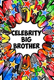 Celebrity Big Brother Poster - TV Show Forum, Cast, Reviews