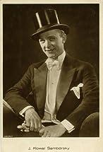 Ivan Koval-Samborsky's primary photo