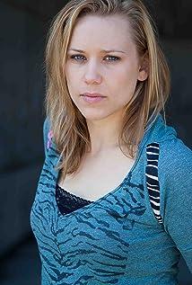 Tiffany Cole Picture