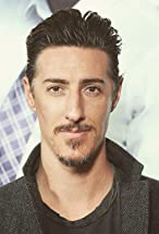 Eric Balfour's primary photo