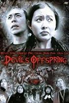 Image of Devil's Offspring