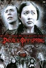 Devil's Offspring