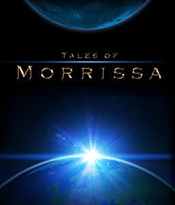 ❗ Itunes movies Tales of Morrissa [Full HD] | Download