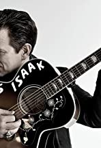 Chris Isaak's Guide to Jazz Fest