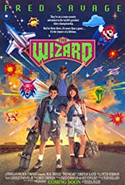 The Wizard (Hindi)