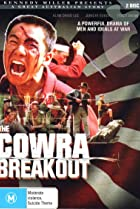 Image of The Cowra Breakout