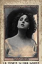 Image of La storia di una donna