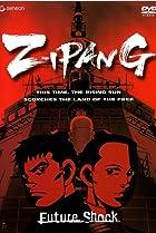 Image of Zipang