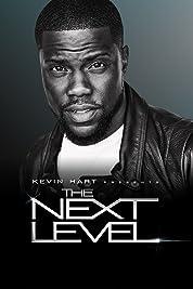 Kevin Hart Presents The Next Level - Season 2