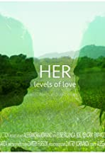 Her Levels of Love