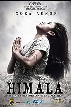 Image of Himala