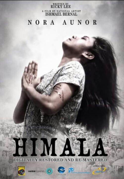 Himala (1982) HDRip