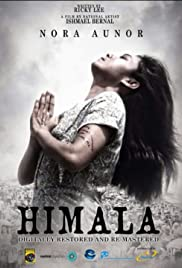 Himala (1982) Poster - Movie Forum, Cast, Reviews