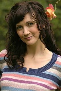 Ilona Ostrowska Picture