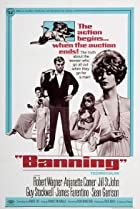 Image of Banning