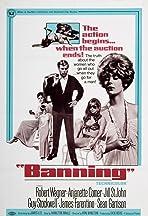 Banning